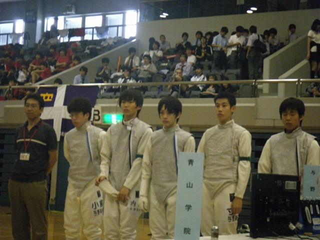 2011関東